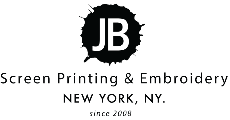 Jb screen printing and embroidery 12e9ca2da5de8366a2cb3a60b341e9b9a0d5cca0f96092c771cf6fbcc1376131